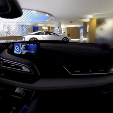 bmw-i8-fisheye360-7