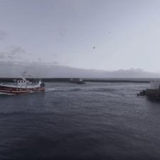 bnp-fortis-fisheye360-2