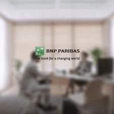 bnp-paribas-fisheye360-1