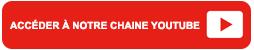 chaine youtube Fisheye 360